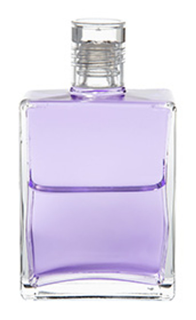 B56 - St. Germain Pale Violet / Pale Violet