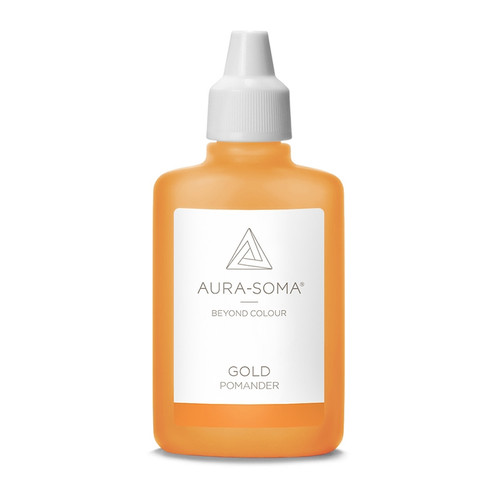Aura-Soma-New-Zealand-#7-gold-Pomander-25ml