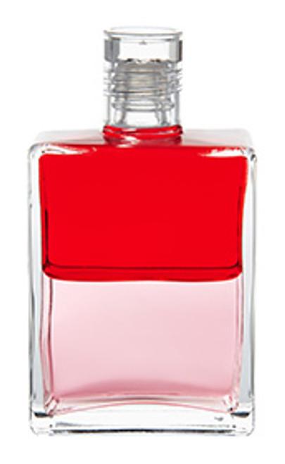 B80 - Artemis Red / Pink