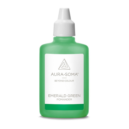 Aura-Soma-New-Zealand-#10-emerald-Pomander-25ml