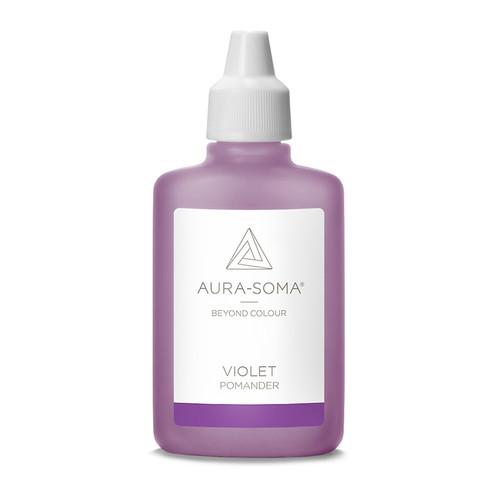 Aura-Soma-New-Zealand-#14-violet-Pomander-25ml