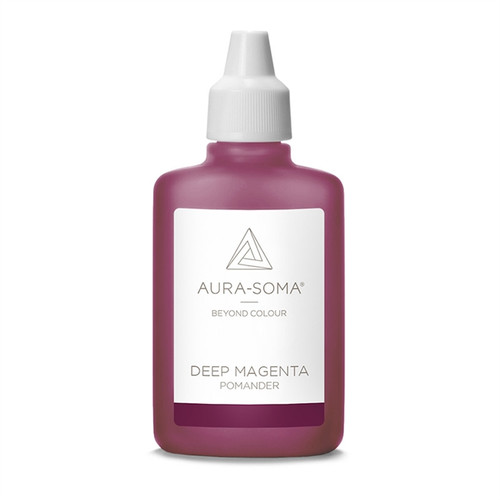 Aura-Soma-New-Zealand-#15-deep-magenta-Pomander-25ml