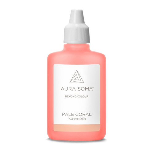 Aura-Soma-New-Zealand-#17-pale-coral-Pomander-25ml
