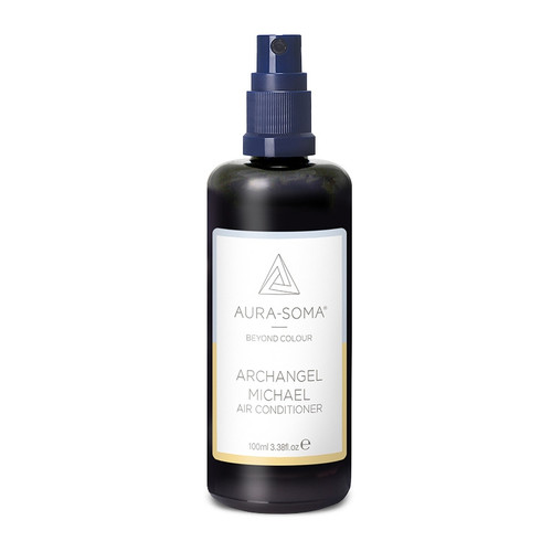 #1 Archangel Michael Air Conditioner 100ml