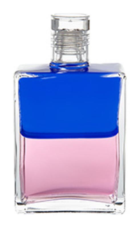 B20 - Star Child Blue / Pink