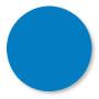 blue-circle.jpg