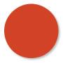coral-circle.jpg