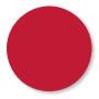 deepred-circle.jpg