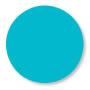 turquoise-circle.jpg