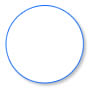 white-circle.jpg