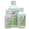 CROCdoc Aviclens water sanitiser for reptiles