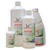CROCdoc Avisafe disinfectant, suitable to clean vivariums