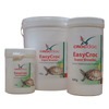 CrocDoc EasyCroc Super Breeder is the most comprehensive vitamin & mineral breeding product for reptiles in the world. EasyCroc contains all the things that reptiles need for health and wellbeing.
