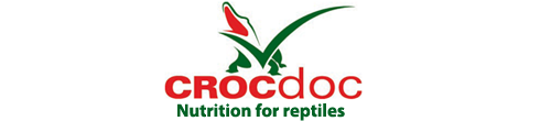 CROCdoc - reptile supplements