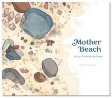 Mother Beach Book