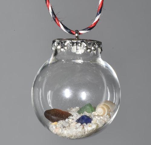 holiday-ornament.jpg
