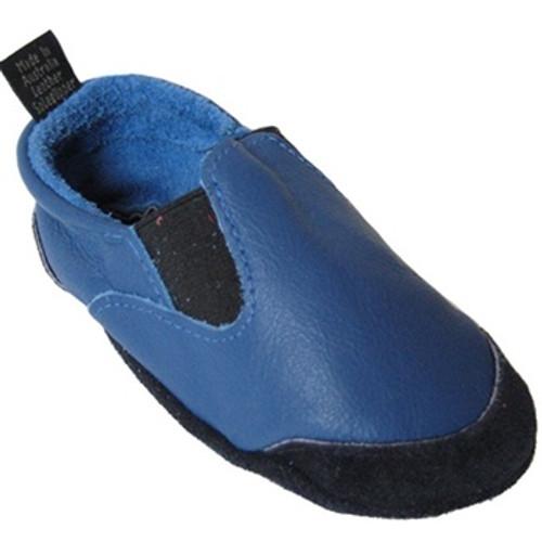 SLOAN Blue