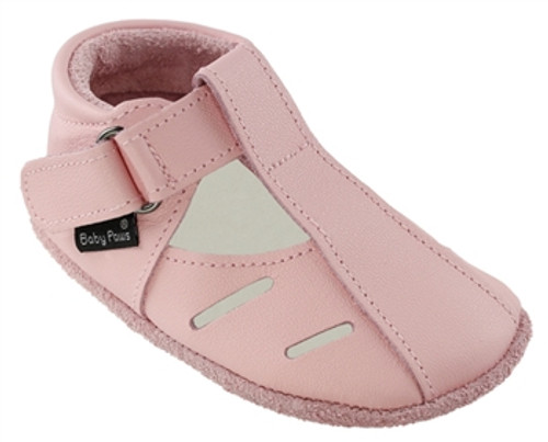 SUTTON Sandal Pink