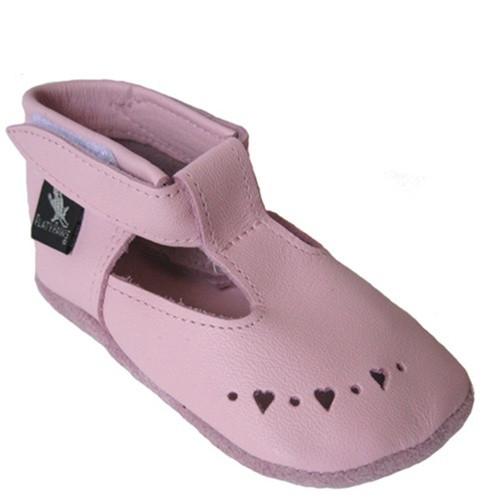PATSY Pink