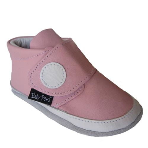OSCAR pink