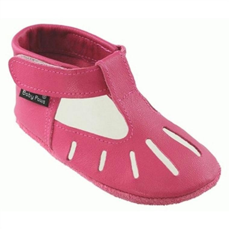 SANDY Hot Pink