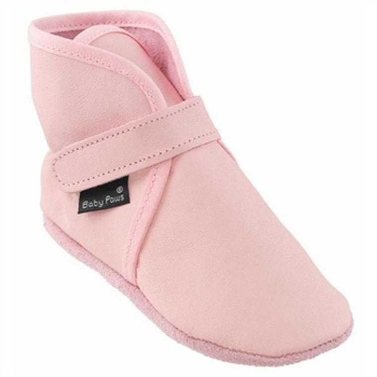 WALLIS Pink