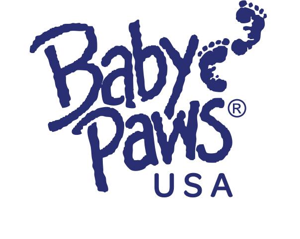 Baby Paws USA