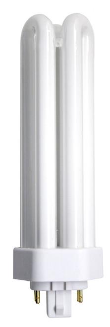 PLT Lamp 26W Warm White