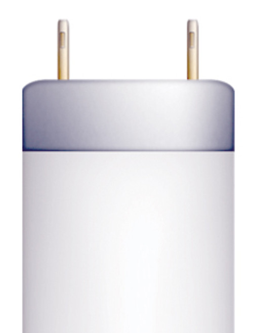 Fluorescent Lamp 24W T5 Coolwhite