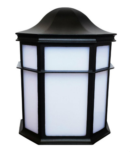 Features Housing material – Aluminum Finish – Architectural Matte White Standard Mounting – Recessed Wall Lamp Retrofit Dimmable Lifetime: 50,000 Hours