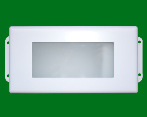 (STPLL) Step Light Lens Compact Fluorescent