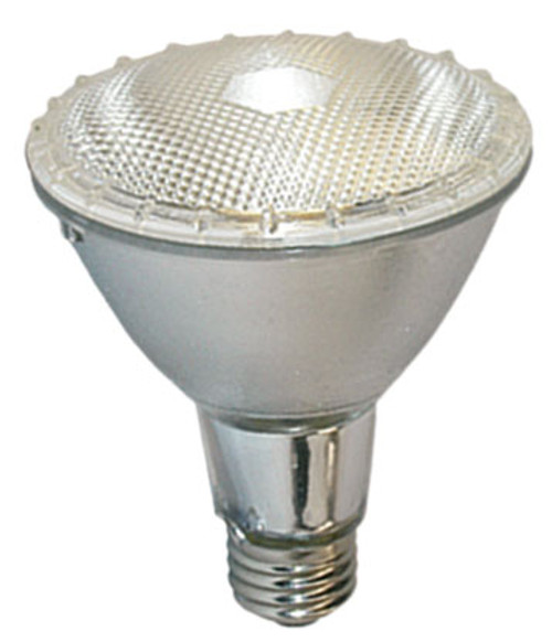 (PAR30/50/LN) Halogen PAR30 50W Long Neck