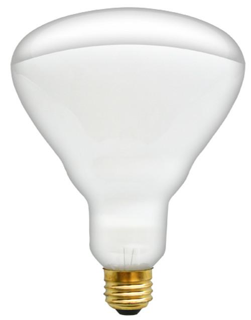 (BR30/65W/FL) Incandescent Reflector BR30 65W E26 Base