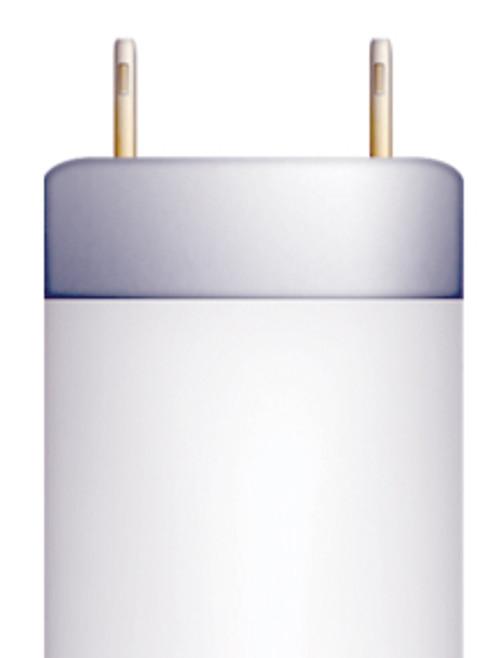 (F4T5CW) Fluorescent Lamp 4W T5 Cool White 10PK
