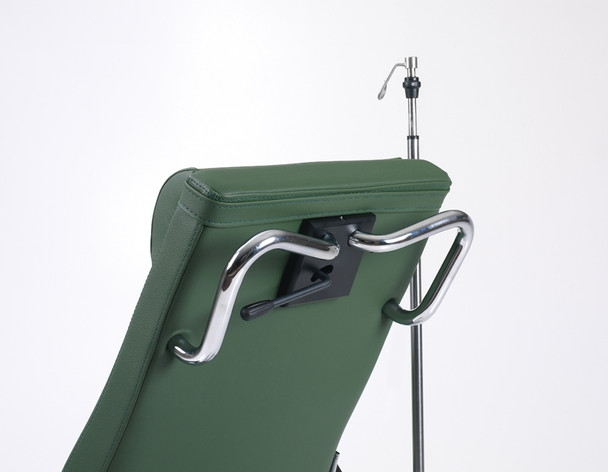 Transfer & Recovery Chair by HNT Medical