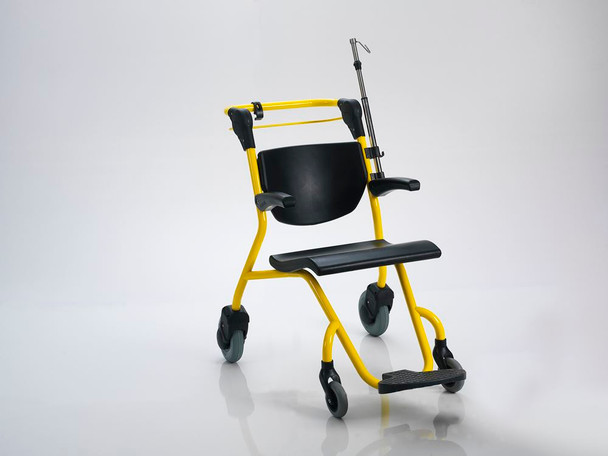 Wheel Chair Color