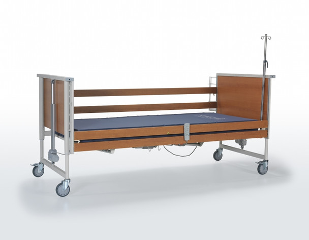 Home Care Bed (HLB 7000)