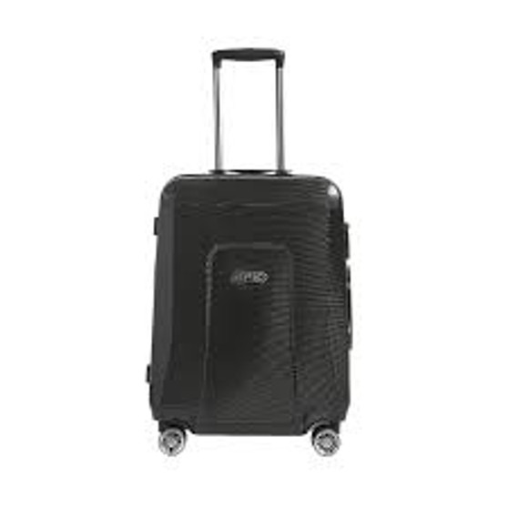 Epic HDX 21.50 Carry On