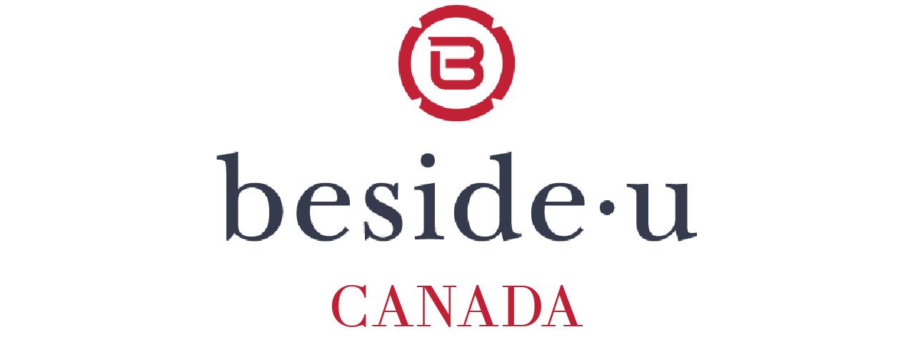 Beside-U Canada
