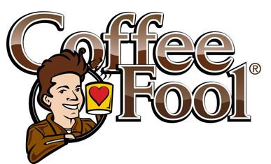www.coffeefool.com
