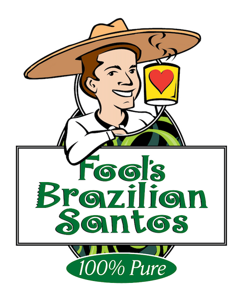 Fool's Brazilian Santos