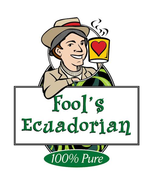Fool's Ecuadorian