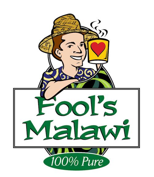 Fool's Malawi
