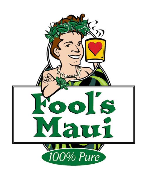 Fool's Maui