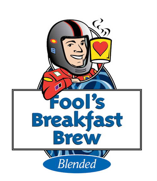 Fool's Breakfast Brew