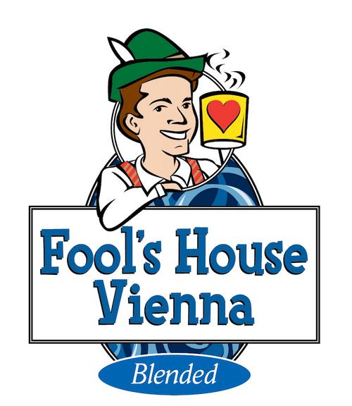 Fool's House Vienna