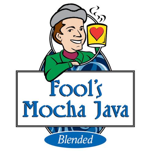 Fool's Mocha Java