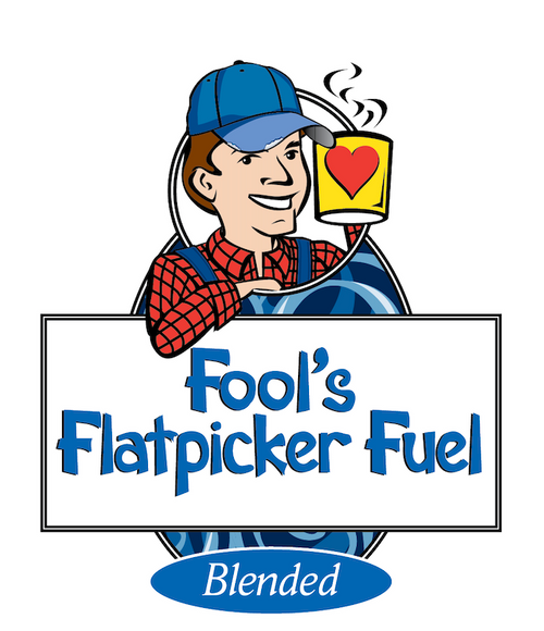 Fool's Flatpicker Fuel