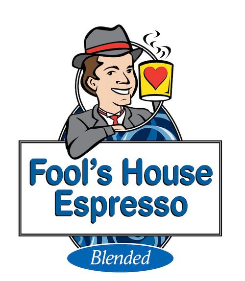 Fool's House Espresso