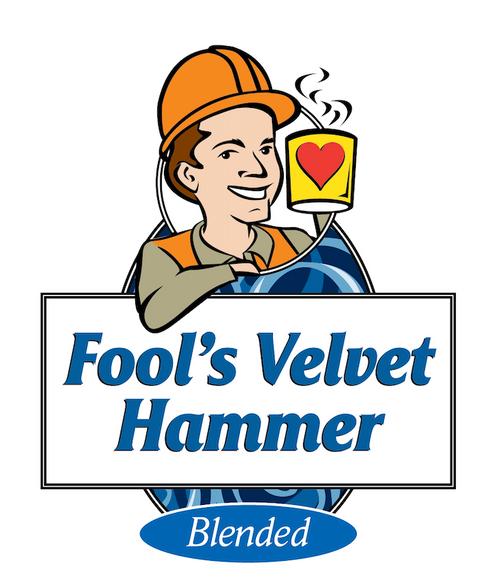 Fool's Velvet Hammer